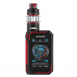 Smok G Priv 3 230w KIT